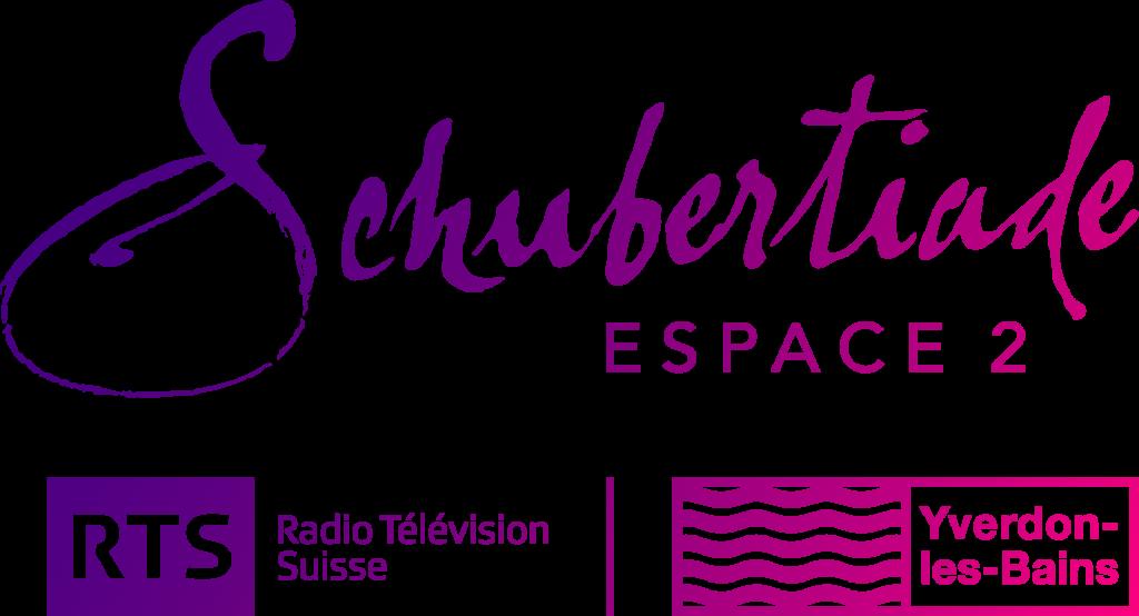 La Schubertiade | Espace 2 - Yverdon-les-Bains, 9-10 sept 2017